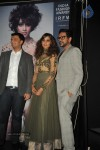 Bipasha at The India Fashion Award Announcement  - 1 of 52