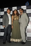 Bipasha at The India Fashion Award Announcement  - 2 of 52