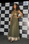 Bipasha at The India Fashion Award Announcement  - 6 of 52