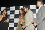 Bipasha at The India Fashion Award Announcement  - 7 of 52