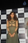 Bipasha at The India Fashion Award Announcement  - 8 of 52