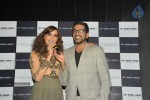 Bipasha at The India Fashion Award Announcement  - 9 of 52