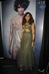 Bipasha at The India Fashion Award Announcement  - 10 of 52