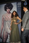 Bipasha at The India Fashion Award Announcement  - 11 of 52