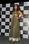 Bipasha at The India Fashion Award Announcement  - 12 of 52