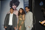Bipasha at The India Fashion Award Announcement  - 13 of 52
