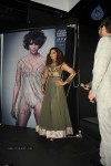 Bipasha at The India Fashion Award Announcement  - 14 of 52