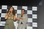 Bipasha at The India Fashion Award Announcement  - 15 of 52