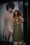 Bipasha at The India Fashion Award Announcement  - 17 of 52