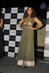 Bipasha at The India Fashion Award Announcement  - 19 of 52