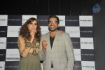 Bipasha at The India Fashion Award Announcement  - 20 of 52