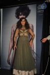 Bipasha at The India Fashion Award Announcement  - 21 of 52