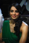Bipasha Promote Jodi Breakers on Dance India Dance - 7 of 33