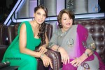 Bipasha Promote Jodi Breakers on Dance India Dance - 10 of 33