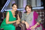 Bipasha Promote Jodi Breakers on Dance India Dance - 16 of 33