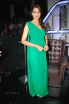 Bipasha Promote Jodi Breakers on Dance India Dance - 17 of 33