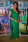 Bipasha Promote Jodi Breakers on Dance India Dance - 18 of 33