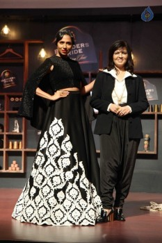 Blenders pride fashion tour 71