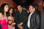 bolly-celebs-at-agneepath-movie-success-party
