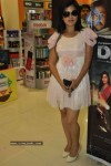 bolly-celebs-at-deswa-movie-music-launch