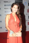 bolly-celebs-at-ganesh-hegde-lets-party-album-launch
