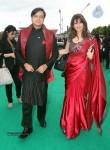 bolly-celebs-at-iifa-awards-2011-events