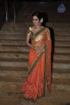 bolly-celebs-at-jai-maharashtra-marathi-news-channel-launch