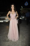 bolly-celebs-at-krrish-3-special-screening