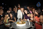 bolly-celebs-at-kunwar-aziz-birthday-bash