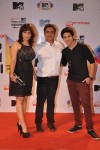 Bolly Celebs at MTV Video Music Awards  - 1 of 150