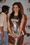 Bolly Celebs at MTV Video Music Awards  - 2 of 150