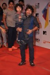 Bolly Celebs at MTV Video Music Awards  - 4 of 150