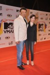 Bolly Celebs at MTV Video Music Awards  - 5 of 150