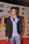 Bolly Celebs at MTV Video Music Awards  - 6 of 150