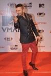 Bolly Celebs at MTV Video Music Awards  - 8 of 150