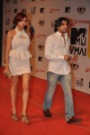 Bolly Celebs at MTV Video Music Awards  - 9 of 150