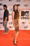 Bolly Celebs at MTV Video Music Awards  - 12 of 150