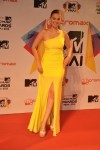 Bolly Celebs at MTV Video Music Awards  - 14 of 150