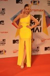 Bolly Celebs at MTV Video Music Awards  - 15 of 150