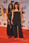 Bolly Celebs at MTV Video Music Awards  - 16 of 150