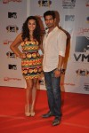 Bolly Celebs at MTV Video Music Awards  - 18 of 150