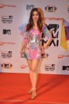 Bolly Celebs at MTV Video Music Awards  - 19 of 150