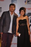 Bolly Celebs at MTV Video Music Awards  - 21 of 150