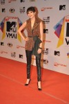 Bolly Celebs at MTV Video Music Awards