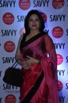 bolly-celebs-at-savvy-magazine-event