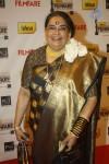 celebs-at-57th-idea-filmfare-awards-2011
