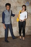 celebs-at-bombay-talkies-special-show