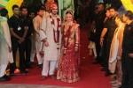 celebs-at-esha-deol-wedding