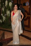 celebs-at-genelia-n-ritesh-sangeet-ceremony