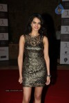 Celebs at Loreal Femina Women Awards - 5 of 53